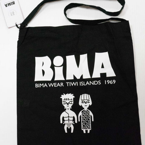 Bima Wear Tote Bag-Bima Wear-Starwin Social Enterprise