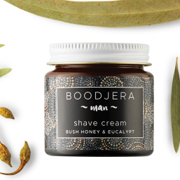 Starwin Social Enterprise, Boodjera Mens Shave Cream