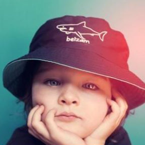Mini Mals Kids Bucket Hat - Beizam-Mini Mals-Starwin Social Enterprise