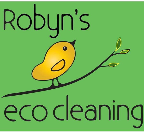 Starwin Social Enterprise, Robyns Eco Cleaning - Twinkle Dust