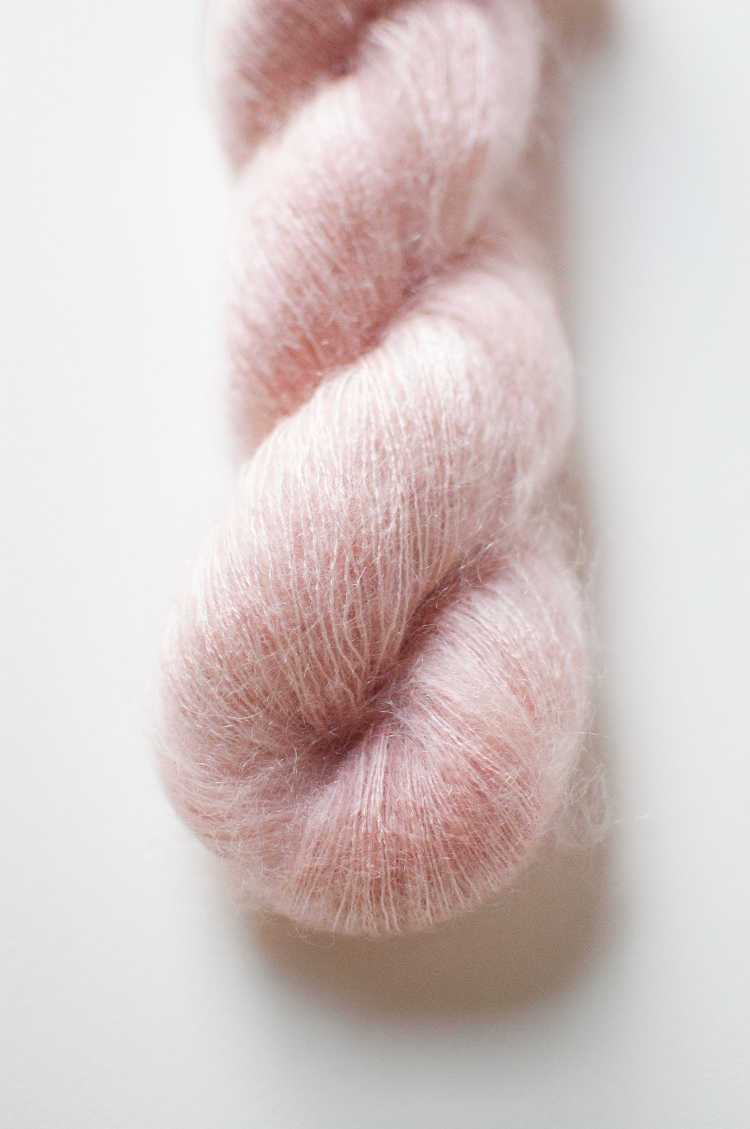 Kidsilk Cloud in Ballerina