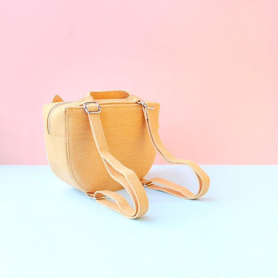 2-Way Kitsue Bag
