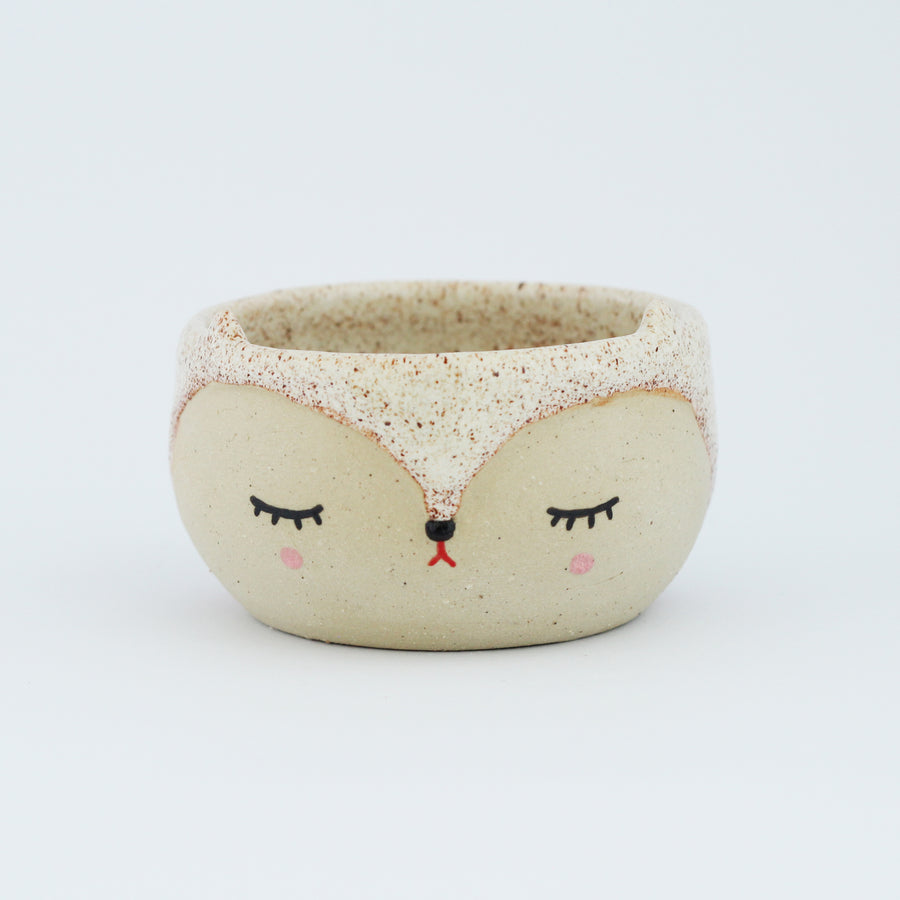 Kitsune Bowl (Small)