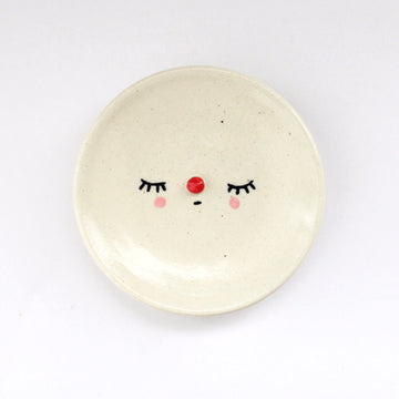Piero Dish (Mini)