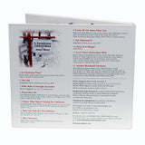 A Farmhouse Christmas CD