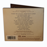 Hymns That are Important to Us CD