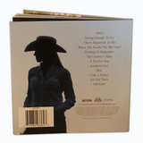 If Not For You - Joey Feek (special 48-page 'ZinePak' CD version)