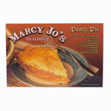 "Marcy Jo's ""Recipe"" postcards"