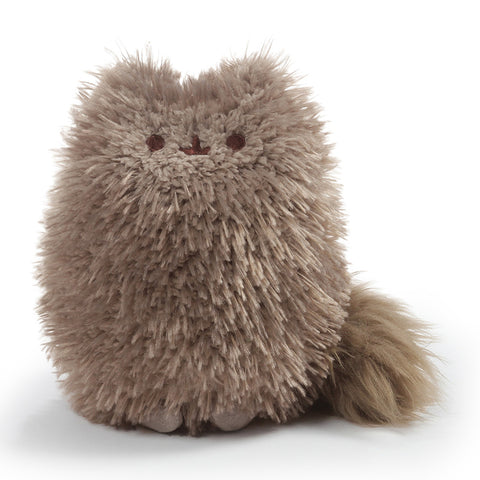 PUSHEEN Pip little brother 19cm plush by GUND