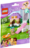 LEGO 41025 FRIENDS Puppy's Playhouse Series 3