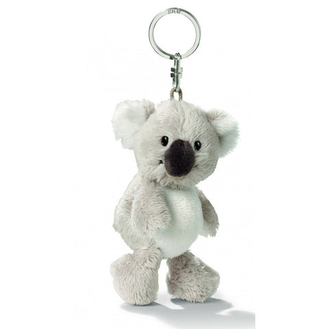 NICI Mini plush Koala keyring