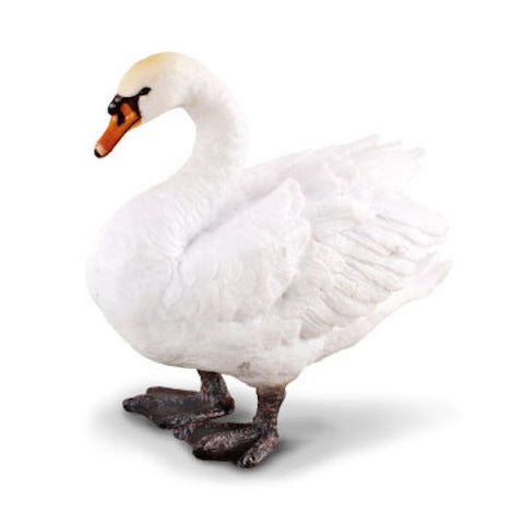 COLLECTA Mute Swan replica toy