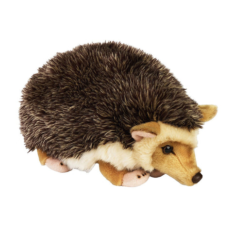 NATIONAL GEOGRAPHIC Desert Hedgehog 26cm plush