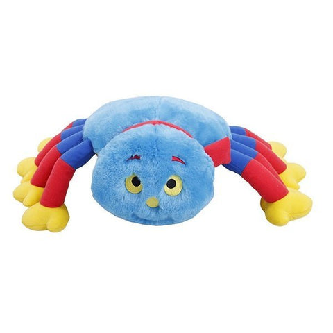 WOOLLY AND TIG Jumbo Woolly bedtime snuggle plush