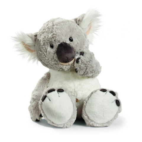 NICI Wild Koala plush toy