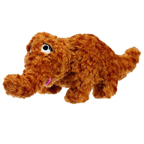 Sesame Street MR SNUFFLEUPAGUS 43cm plush SNUFFY by Gund