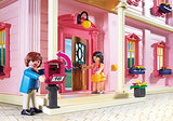 PLAYMOBIL 5303 DOLLHOUSE Deluxe Romantic Dollhouse