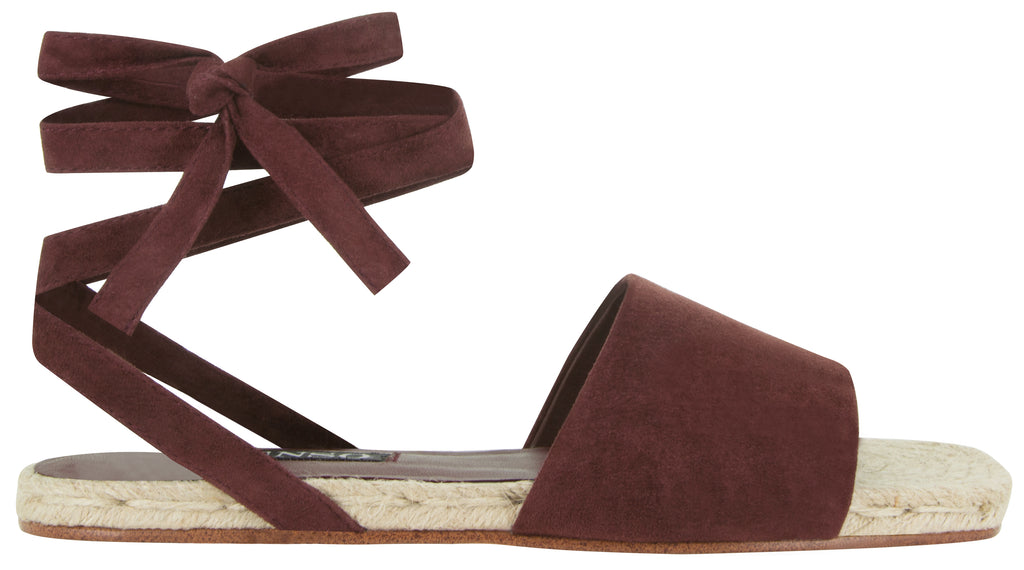 SENSO Women's Zilda I Satin Mules - Ebony - UK 3 zqn9uX7A
