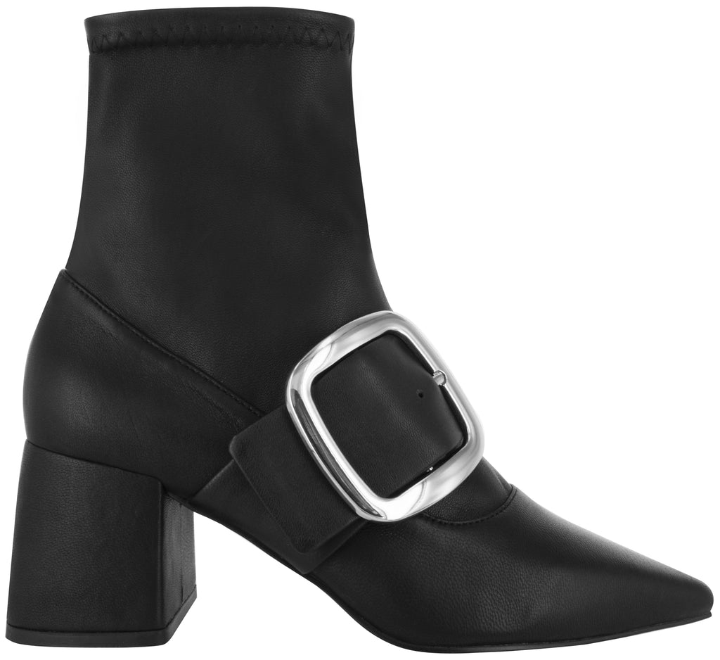 cheap price outlet sale Senso Sabine I boots low cost sale online marketable sale online FBn9gbnJKM