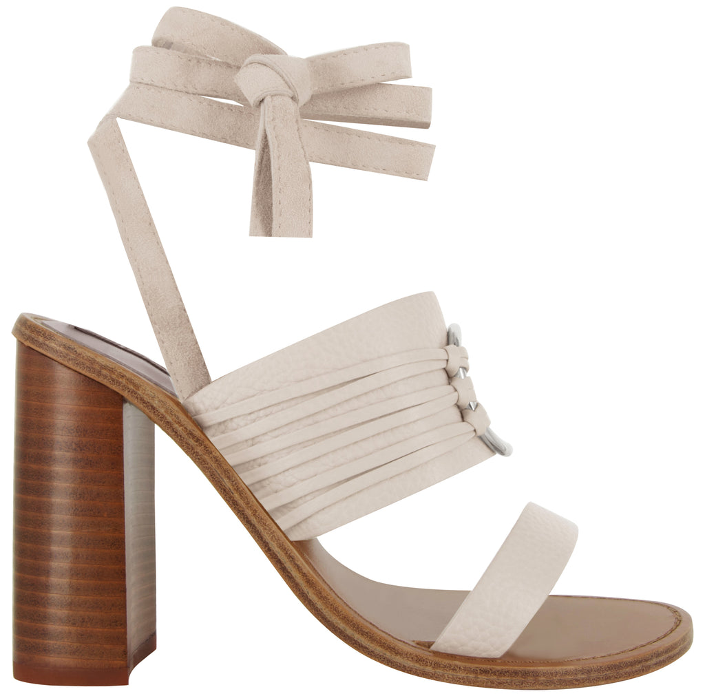 SENSO Wendi sandals Lowest Price Online AISvG04mM