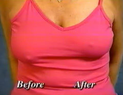 Instant Breast Bare Lifts Barelift Barelifts Adhesive Bra Invisible Adhesive Bras