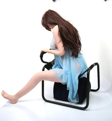 Toughage T- PF3216 Bouncing Chair W/Pillow PF3103