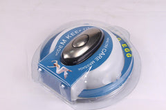 Electric Shock Therapy Massaging Egg ABS stimulating massager
