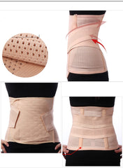 Top Quality Beneathable PostPartum Post Pregnancy Waist Shaping Belt
