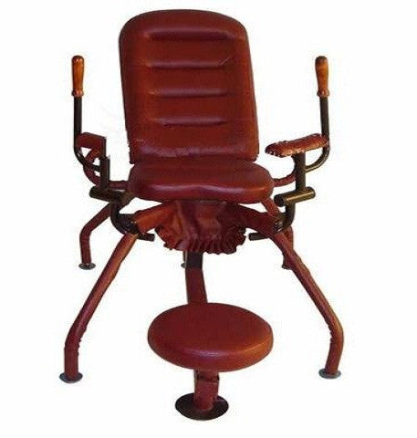 Luxury Multi-functional Octopus Chair / Acacia Chair / Sex Chair /Sex Furniture