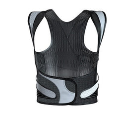 Babaka Children's U+ Posture Correction Vest Braces & Back Support Belt