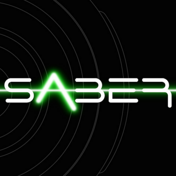 Saber Vape Cover Photo