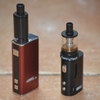 How to use a Box Mod - Vaporizer Learning Center