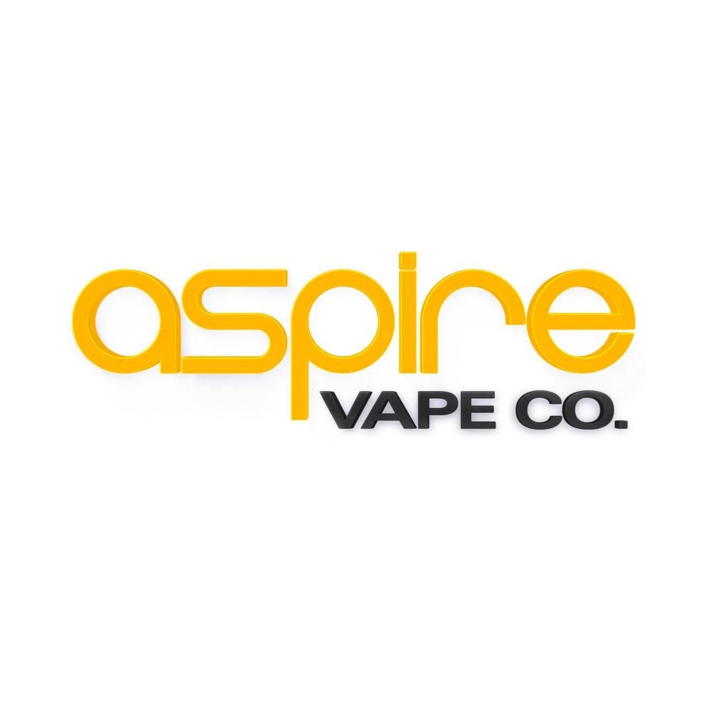 Who is Aspire?