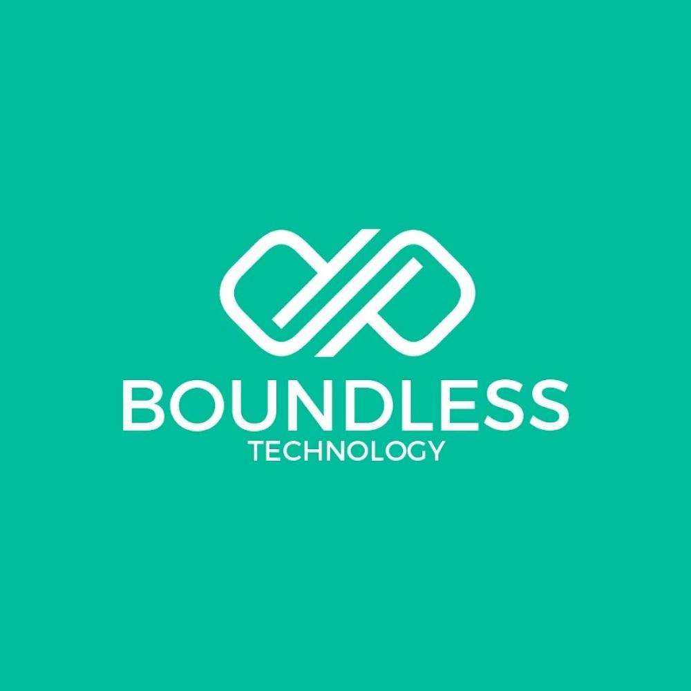 Who Is Boundless Technology?