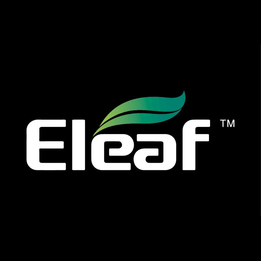Who Is Eleaf?