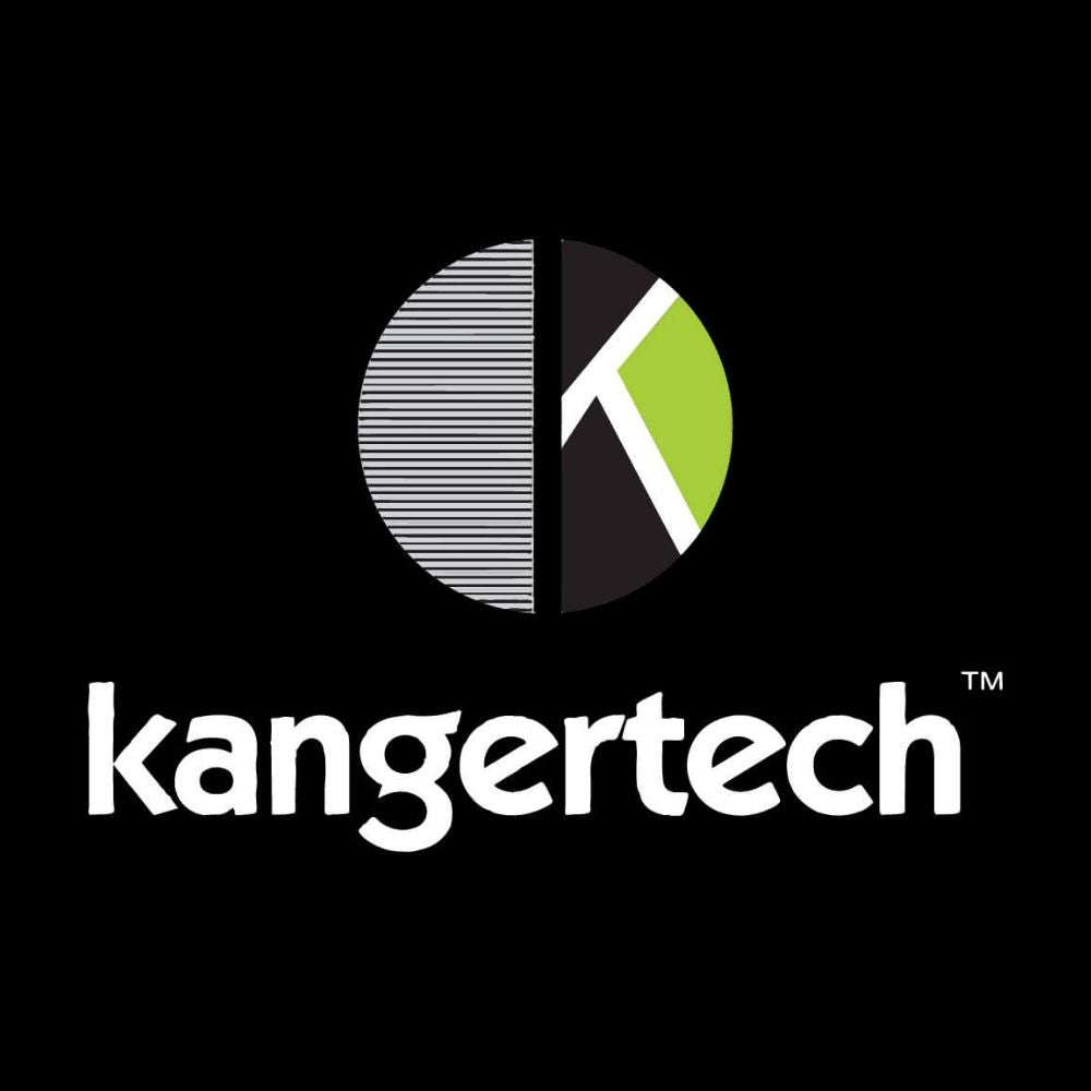 Who Is Kangertech?