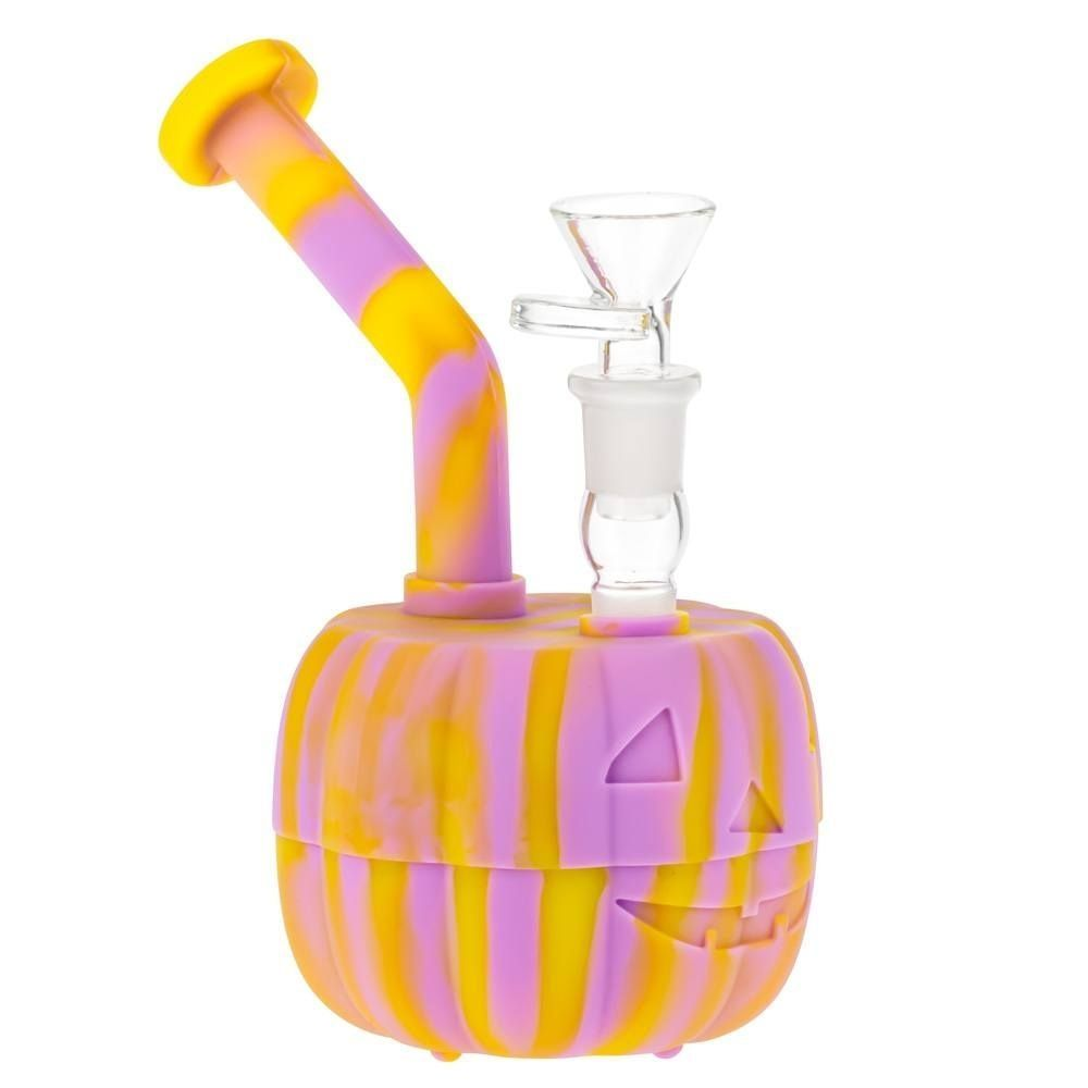 A List Of The Best Silicone Dab Rigs