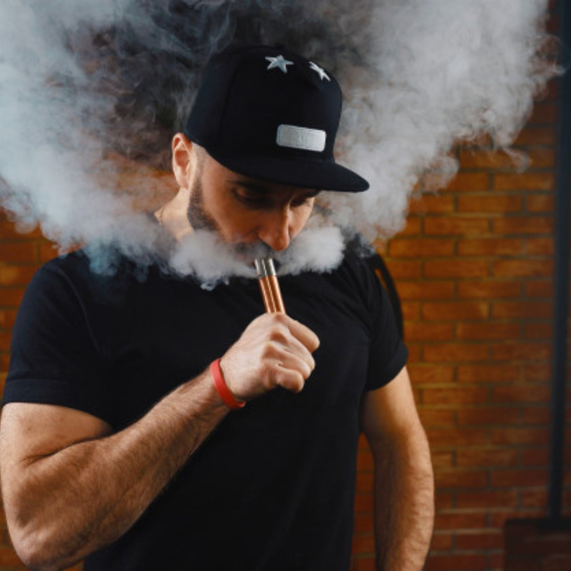 A General Guide to Vaping: All You Need to Know