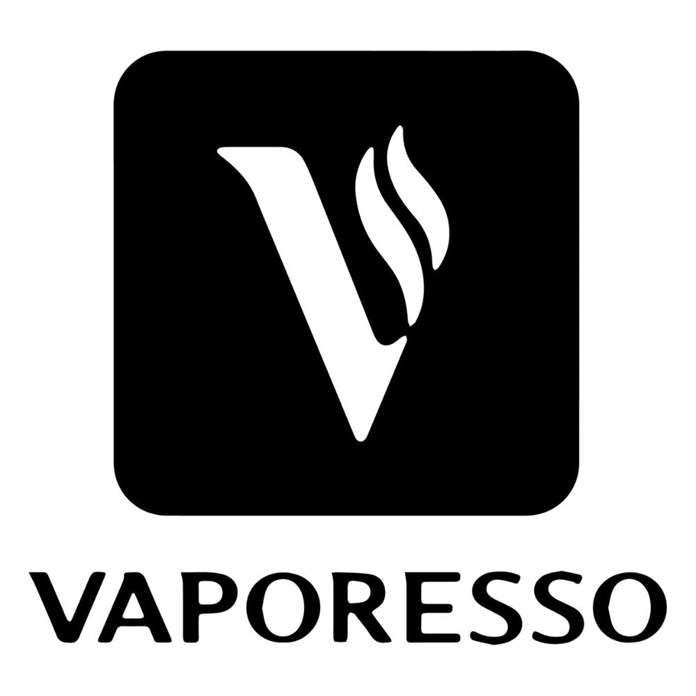 Who Is Vaporesso?
