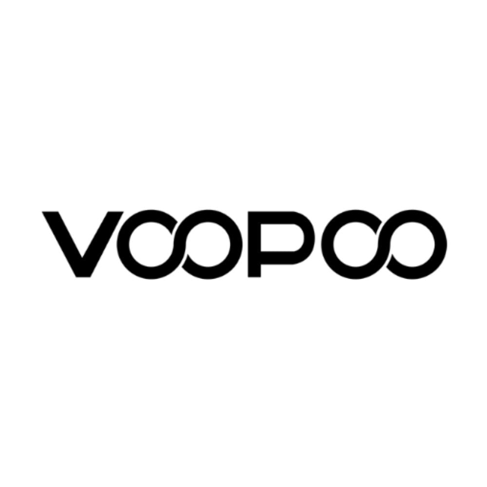 Who is Voopoo?