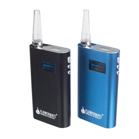 Image result for Ideal Destination To Buy The Quality Dry Herb Vaporizer