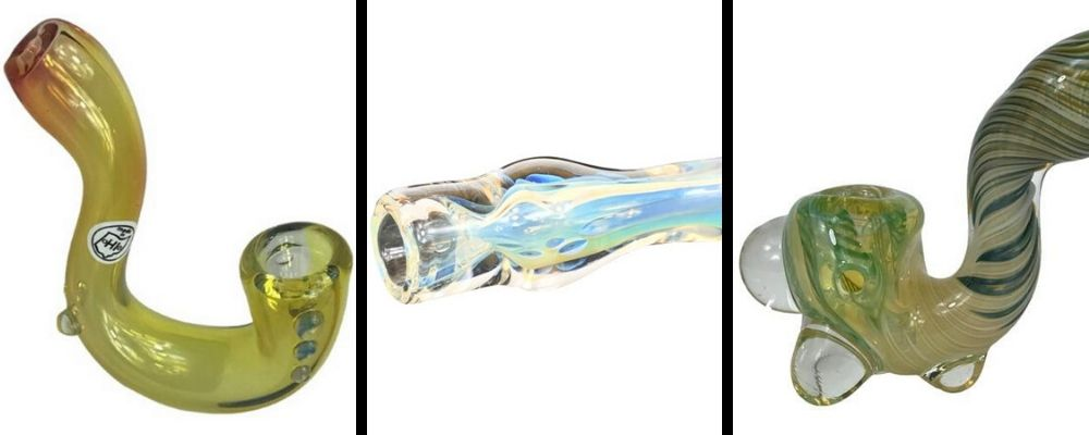 Cool Glass Artists That Use Chameleon Glass