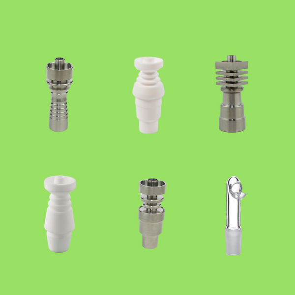 Domeless Nails for Sale