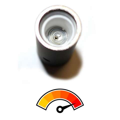 heating coil for the atmos vaporizer