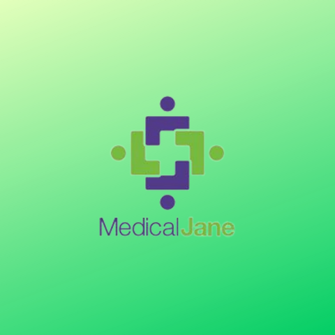 Medical Jane THC is meant for vaping