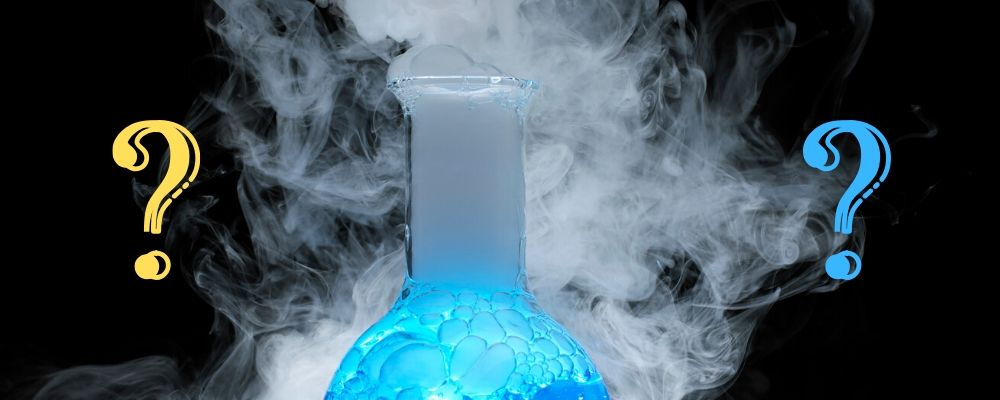 What is Vaporization?