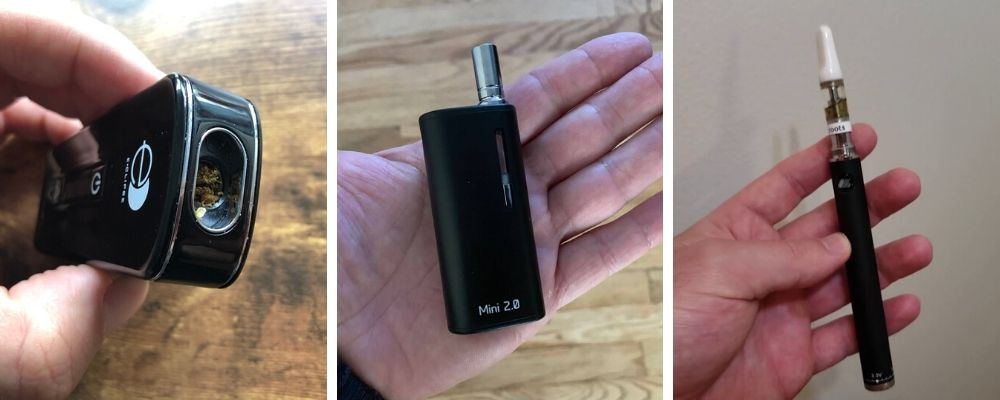 Best Vape Pens by Category