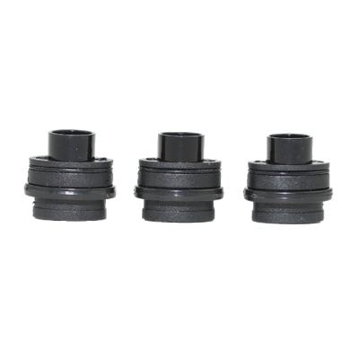 Black Wax Pen Vape Coils for Pocket Vape and original Micro G Pen