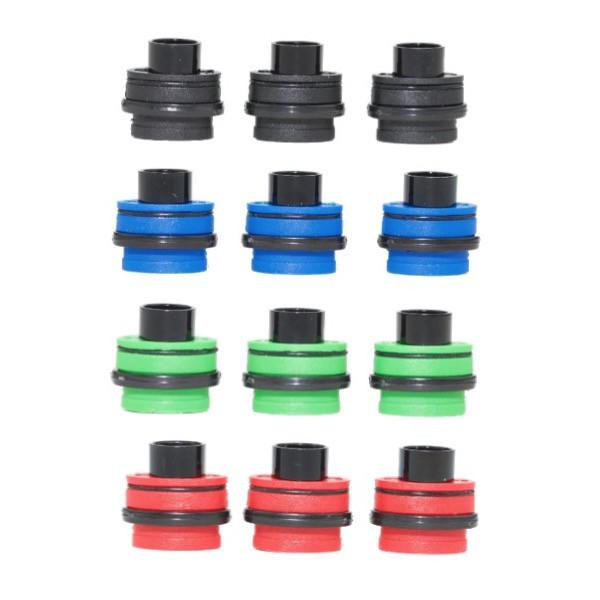 Wax Pen Vape Coils for Pocket Vape and original Micro G Pen