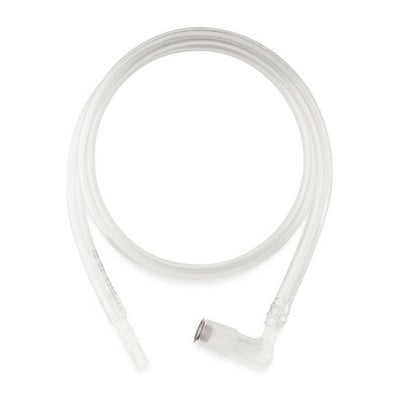 Arizer Extreme Q Air Hose